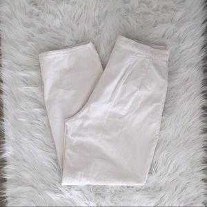 Vintage courdoroy pants
